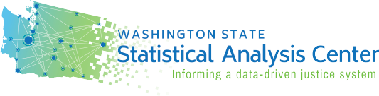 Washington SAC Logo
